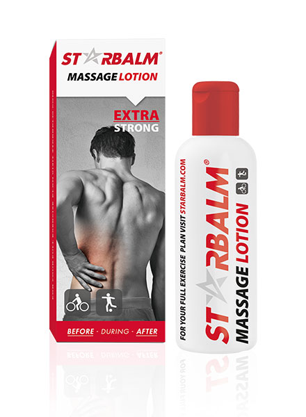 SB-WARM_Massage-Lotion-440x600