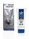 GEL LẠNH STARBALM® COLD GEL